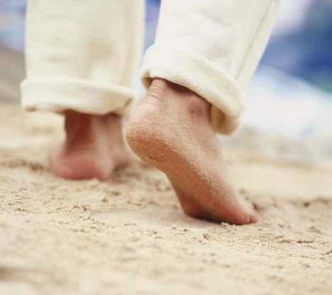 kelly feet 2