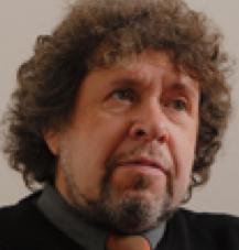 Ernesto Spinelli