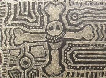 skull wallpaper 2