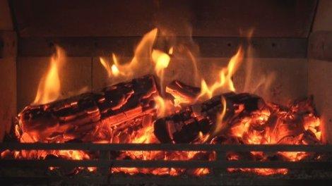 fire512