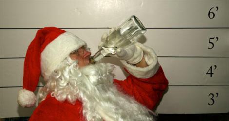 drunk-santa-fail-lineup