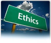 ethics-200x170