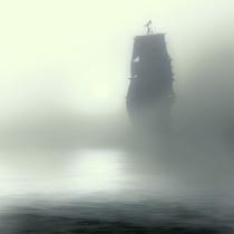 ship-mist